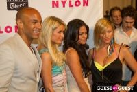 NYLON May Young Hollywood Issue Celebration #54