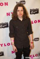 NYLON May Young Hollywood Issue Celebration #56