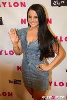 NYLON May Young Hollywood Issue Celebration #57