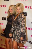NYLON May Young Hollywood Issue Celebration #66