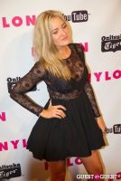 NYLON May Young Hollywood Issue Celebration #73