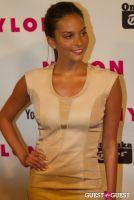 NYLON May Young Hollywood Issue Celebration #98