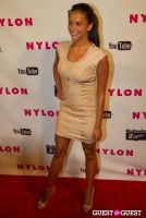 NYLON May Young Hollywood Issue Celebration #99