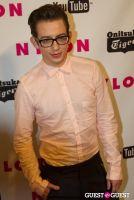NYLON May Young Hollywood Issue Celebration #112