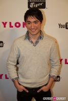 NYLON May Young Hollywood Issue Celebration #116