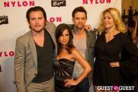 NYLON May Young Hollywood Issue Celebration #120