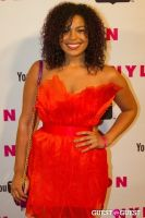NYLON May Young Hollywood Issue Celebration #127