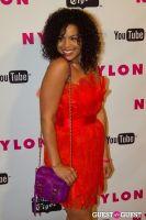 NYLON May Young Hollywood Issue Celebration #129
