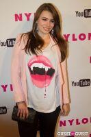 NYLON May Young Hollywood Issue Celebration #140