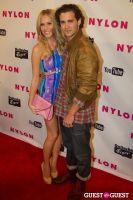 NYLON May Young Hollywood Issue Celebration #143