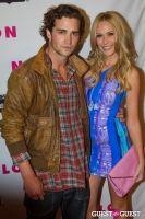 NYLON May Young Hollywood Issue Celebration #147