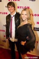NYLON May Young Hollywood Issue Celebration #152