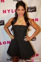 NYLON May Young Hollywood Issue Celebration #156