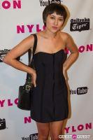 NYLON May Young Hollywood Issue Celebration #159