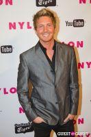 NYLON May Young Hollywood Issue Celebration #172