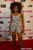 NYLON May Young Hollywood Issue Celebration #173
