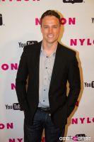 NYLON May Young Hollywood Issue Celebration #184