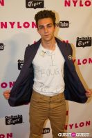 NYLON May Young Hollywood Issue Celebration #189