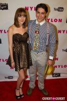 NYLON May Young Hollywood Issue Celebration #190