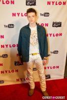 NYLON May Young Hollywood Issue Celebration #195