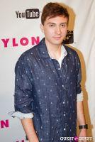 NYLON May Young Hollywood Issue Celebration #202
