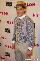 NYLON May Young Hollywood Issue Celebration #206