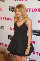NYLON May Young Hollywood Issue Celebration #217
