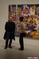 Vladimir Restoin Roitfeld presents Nicolas Pol #92