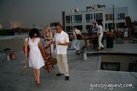 Raj on the Roof #55