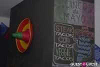 Eater Presents: El Buho Pequeno #26