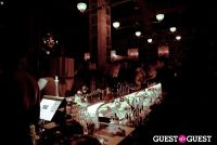 Hemingway's Lounge #43
