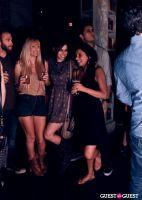 Hemingway's Lounge #57