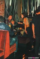 Hemingway's Lounge #67