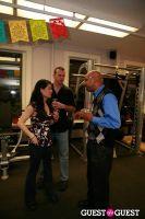 Method Gym Cinco De Mayo Party #3