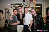Method Gym Cinco De Mayo Party #10