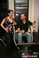 Method Gym Cinco De Mayo Party #12