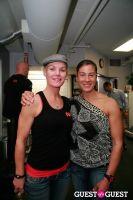 Method Gym Cinco De Mayo Party #22