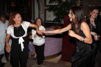 Rosario Dawson's 30th Bday party #2