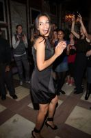 Rosario Dawson's 30th Bday party #13