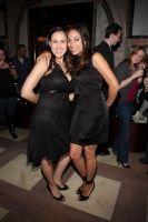 Rosario Dawson's 30th Bday party #18