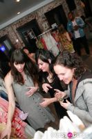 Designers Emerge POP-UP Store #9