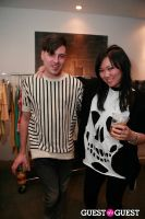 Designers Emerge POP-UP Store #18