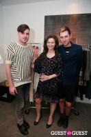 Designers Emerge POP-UP Store #21