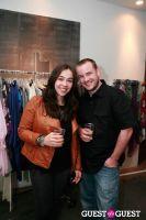 Designers Emerge POP-UP Store #22