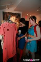 Designers Emerge POP-UP Store #25