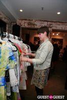 Designers Emerge POP-UP Store #42