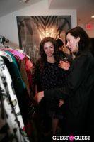 Designers Emerge POP-UP Store #43