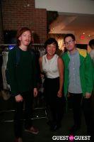 Designers Emerge POP-UP Store #49