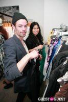 Designers Emerge POP-UP Store #58