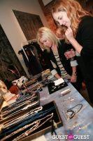 Designers Emerge POP-UP Store #64